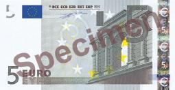 Design der euro banknoten banknoten geldscheine for Klassik baustil