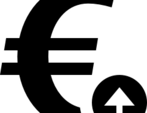 Ein paar Gedanken zu den aktuellen Notgeldpreisen
