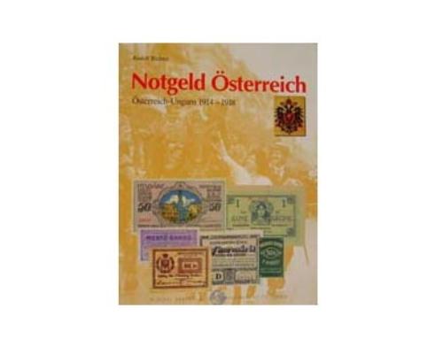 Notgeld Österreich – Österreich-Ungarn 1914-1918