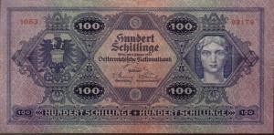 geld scheine zum ausdrucken