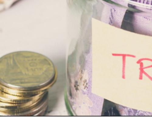 Neue Plattform zum Handel mit Münz- und Banknotenrestbeständen