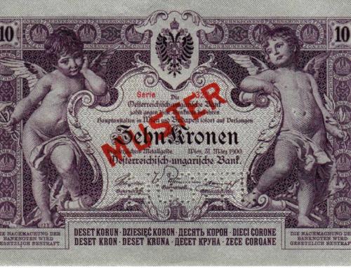 Österreich Sammlung brachte über 300.000 Euro